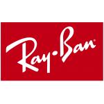 nur heute: -35% auf das gesamte Ray Ban Sortiment bei Optik24plus.de