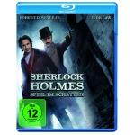 nur heute: 117 Blu-rays zu Schnäppchenpreisen ab 7,77€