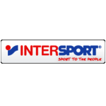 nur heute: -20% auf alles beim onlineshop von Intersport!