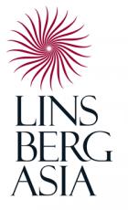 ein ganzer Tag in der Linsberg Asia für 2 Personen um 26€ @Groupon.at