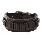 verschiedene Blitzangebote wie z.B.: Fossil Herren Armband inkl. Versand um 23,99€