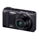 Amazon.de Adventkalender – Angebote Tag 13 (13.12.2012) z.B.: Casio Exilim EX-ZR300 Digitalkamera um 199€