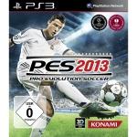 PES 2013 – Pro Evolution Soccer für PS3/XBOX360 inkl. Versand um 22,97€