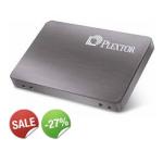 PLEXTOR M5S 2,5″ SSD mit 128 GB inkl. Versand um nur 79,90€