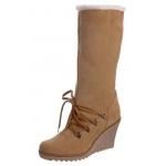Esprit Kleidung, Schuhe & Accessoires für Damen um bis zu 70%