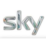 Sky Welt + 3 Premium Pakete + Sky HD-Festplattenleihreceiver & HD Sender + Sky Go um 34,90€ im Monat