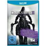 Darksiders 2 für Wii U inkl. Versand um 23,97€