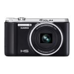 bis 18:00: Casio EXILIM EX-ZR1000 Digitalkamera (versch. Farben) inkl. Versand um 249€