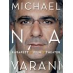 Michael Niavarani – Kabarett+Film+Theater – DVD / Best of Kabarett um 26,99 Euro