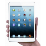 nur heute: -10% Rabatt auf alles bei Universal.at (z.B. iPad Mini um 314,99€)