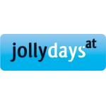 10% Rabatt auf alle jollydays.at Erlebnisse
