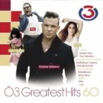Ö3 Greatest Hits Vol.60 – Audio CD um 12,99 Euro