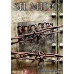 Silmido – DVD – Steelbook Edition um 1,99 Euro
