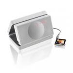Geneva Lab Sound System XS Bluetooth-Streaming und Radio um 99€