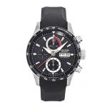 Golana Herren-Armbanduhr XL Automatik um 699,99€