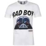 Angry Birds vs Star Wars T-Shirt inkl. Versand um ca. 10€