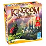 Amazon.de Adventkalender – Angebote Tag 19 (19.12.2012) z.B.: Kingdom Builder, Spiel des Jahres 2012 um 19,99€