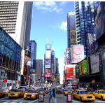 nur heute: Wien – New York um 399€ mit AirBerlin / FlyNiki