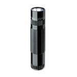 Mag-Lite LED-Taschenlampe XL100 um 19,99€