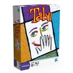 Tabu Gesellschaftsspiel (5. Edition) um 19,99€