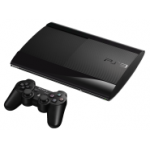 SONY PS3 Super Slim 12GB um 169€ bei Media Markt & Saturn im Onlineshop.