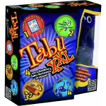 Amazon.de Adventkalender – Angebote Tag 22 (22.12.2012) z.B.: Tabu XXL um 19,99€