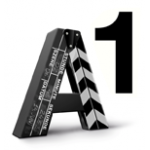 A1 TV Adventkalender – jeden Tag ein zusätzlicher Film um 1€