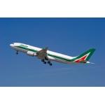 Flüge von Prag nach Abu Dhabi und zurück nach Wien ab zusammen nur 154,28€ !!