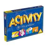 Amazon.de Adventkalender – Angebote Tag 24 (24.12.2012) z.B.: Activity Alles ist möglich um 24,99€