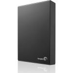 Externe 3,5 Zoll Festplatte von Seagate mit 3TB (USB 3.0) für 111 Euro bei Amazon
