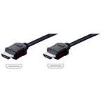 nur heute: 2m HDMI Kabel für nur 2 Euro inkl. Versand bei DiTech