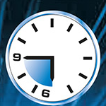 Saturn Frühshoppen am 27.12.2012 von 6 – 9 Uhr (z.B.: Apple MacBook Pro 13,3″ um 888€!)