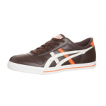 Asics Aaron Unixsex Sneaker inkl. Versand um 41,95€