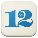 iTunes – 12 Tage Geschenke von 26.12.2012 – 6.1.2013