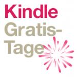 Amazon – Kindle Gratis-Tage – jeden Tag ein kostenloser Buch Download bis 6.1.2013