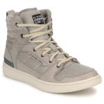 Winterschlussverkauf bei Spartoo (über 29.000 Artikel!) z.B.: G-Star Raw High Sneaker um 62,23€