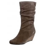 Vagabond Schuhe mit bis zu -70% Rabatt in der Zalando-Lounge