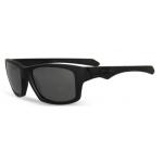 Oakley Jupiter Squared Polarized matt-schwarz inkl. Versand um 118,15€