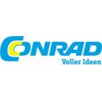 15 € Rabatt im Conrad-Onlineshop