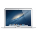 Apple MacBook Air, 13.3″ 4GB RAM, 128GB um 999 Euro bei Saturn / Media Markt