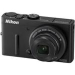 Nikon Coolpix P310 um 188 Euro (und weitere Kameras) bei Hartlauer