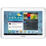 Samsung GALAXY Tab 2 10.1 16GB WiFi + 3G um 379 Euro bei Niedermeyer / ohne 3G um 299 Euro bei Amazon