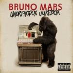 Die besten Alben 2012 für je 5€ MP3-Download u,a, Bruno Mars, David Guetta