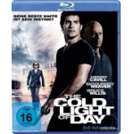 Silvester-Deal 2013 bei Bluray-DVD-Film-Shop – Blu-ray Killer Elite/R.E.D./Cold Light of Day ab 6,99  Euro
