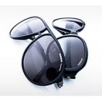 Ab 9:00: Carrera Sonnenbrillen & Tom Tailor Kleidung bis zu 60% reduziert
