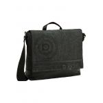 Bugatti Taschen für Damen & Herren mit bis zu 67% Rabatt
