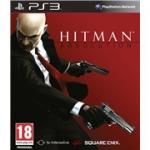 Hitman: Absolution (PlayStation 3 und Xbox 360) für nur 20,99 Euro bei Play.com
