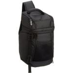 AmazonBasics Sling-Rucksack für SLR-Kameras nur 23,28 Euro bei Amazon.fr
