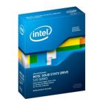 Intel SSD 520 120 GB um 89,90€ im Cyberport Store Wien