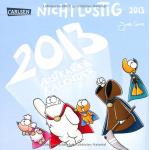diverse Kalender 2013 reduziert bei Amazon.de